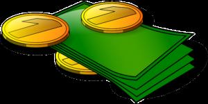 De ce un blog despre economisirea banilor?