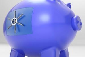 E sănătoasă frugalitatea extremă?