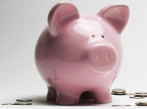 Metode de economisire – fondul de rezerva