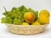 Alimentaţie sănătoasă la preţ mic (II) : ce mâncăm