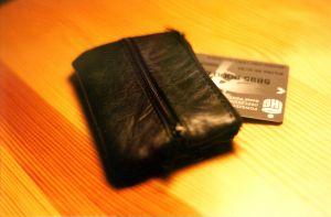 Cum sa profitam la maxim de cardurile de fidelitate