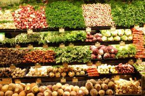 Ce as putea face cu o cantitate mai mare de mere