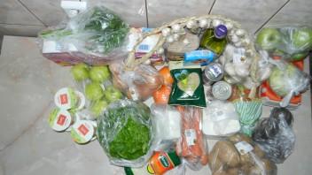 O trecere in revista a promotiilor de supermarketuri