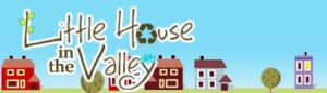 Recomandarea de astazi: blogul Little House in the Valley