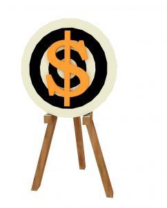Cum ne definim obiectivele financiare