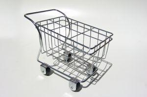 Alte moduri în care putem economisi la cumpărături