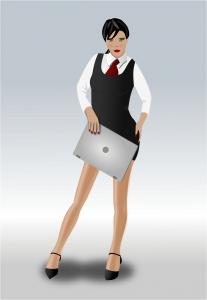 Cum sa iti alegi laptopul