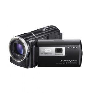 Si daca mi-as cumpara o camera video?