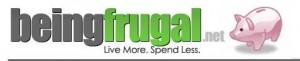 Recomandarea de astazi : blogul Being Frugal