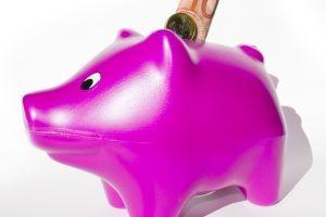 Soluția atunci când gestionarea finanțelor personale ți se pare complicată