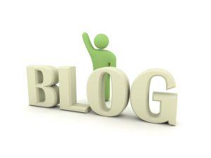 De câți bani am nevoie pentru a lansa un blog?