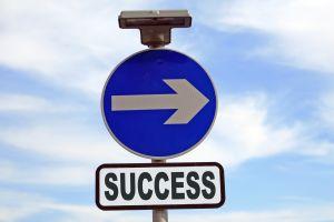 Mentalitate și succes