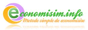 Posibilități de a urmări blogul Economisim