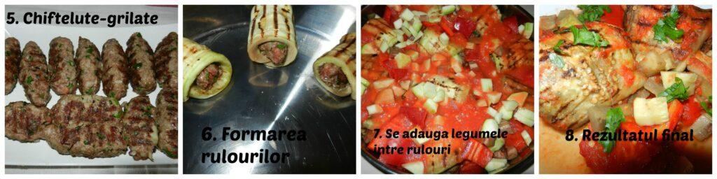 Mancarica-Turceasca-2