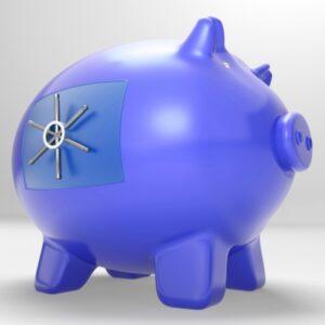 Șase idei prin care poți face economii [Guest Post]