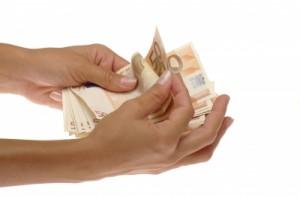 Scapă de datorii în 10 pași simpli