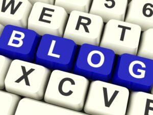 Bani din blog – o părere personală
