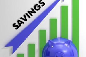 Tu ce metode de economisire aplici?