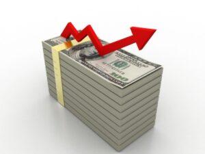 Venituri mai mari sau cheltuieli mai mici?