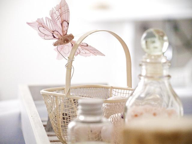 cosmetice-online