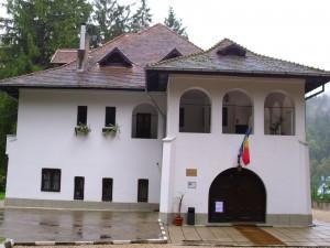 Casa-George-Enescu-Sinaia