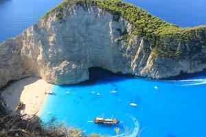 Vacanță în Zakynthos: idei de vizitare și prețuri