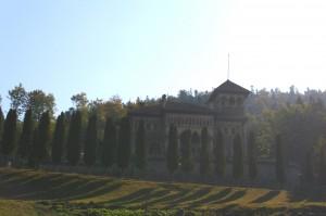 castelul-Cantacuzino-Busteni