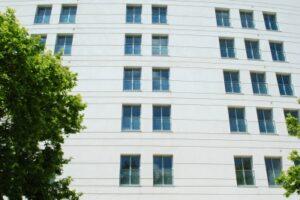Investiție imobiliară în București [3 – celelalte variante de finanțare]