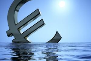 Patru metode de economisire care se pot dovedi un eșec total