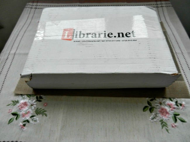 comanda-Librarie-net