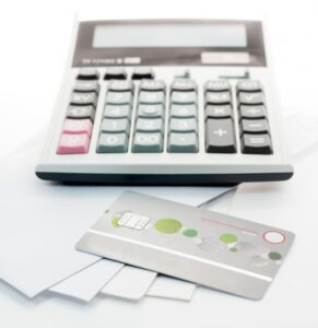De ce să ne setăm mai puține obiective financiare la început?