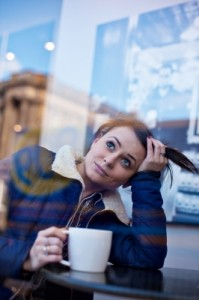 Orele mici ale dimineții și influența lor asupra productivității