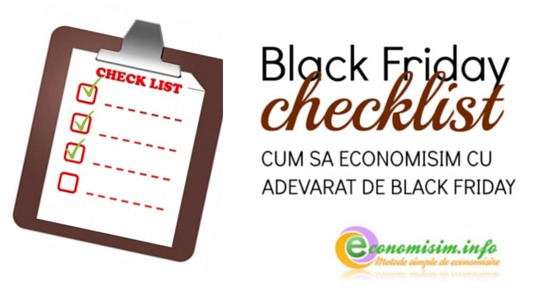 Black-Friday-economisire