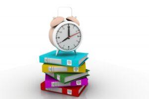 De ce merită să investești timp pentru educație financiară și gestionarea corectă a banilor?