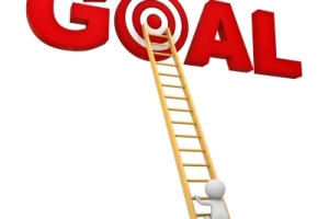 E momentul să ne gândim la obiectivele financiare pentru 2015