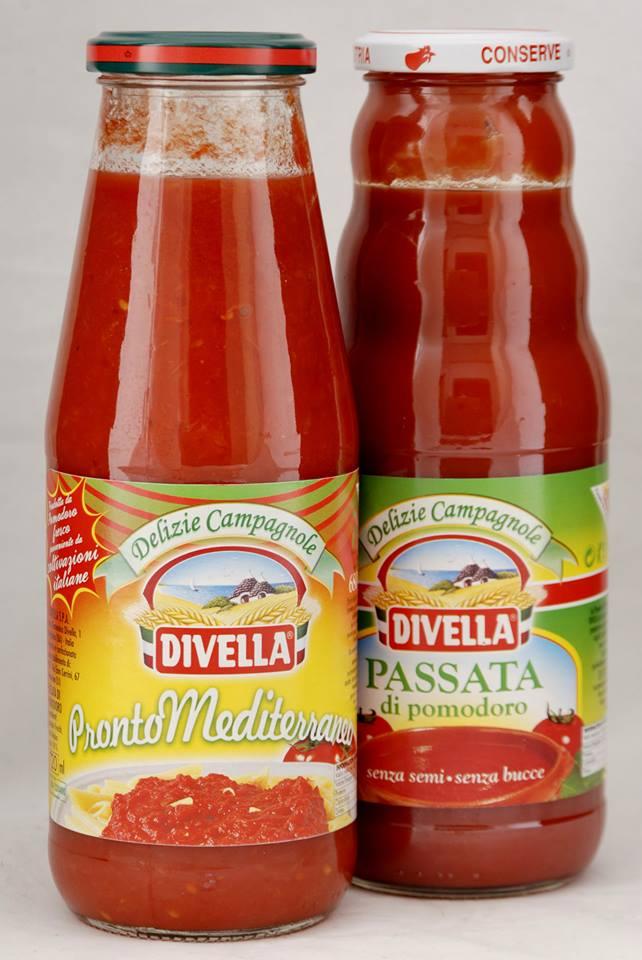 sosuri-Divella