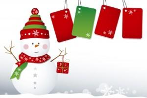 Ne descurcăm și fără reduceri masive post Crăciun