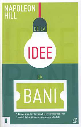 review-de-la-idee-la-bani