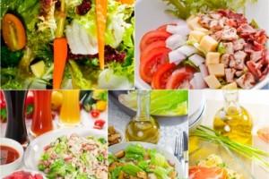 Bloguri despre alimentație și viața sănătoasă
