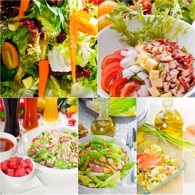 alimentatie-sanatoasa-resurse