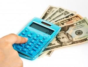 Care este nivelul maxim al creditului pe care îl pot obține?