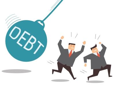 datorii-economii