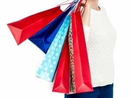 Cheltuielile repetitive, micii-mari consumatori ai bugetului nostru