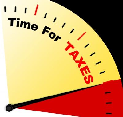 reducere-impozit