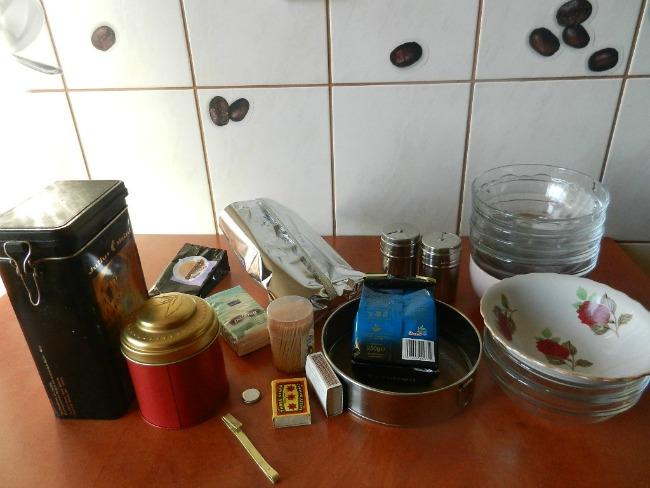 2-raft-cafea-pe-masa