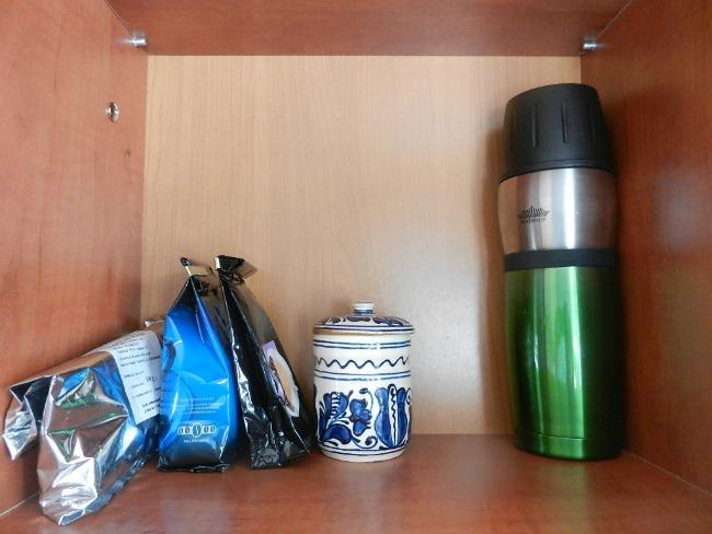 5-raft-cafea-final