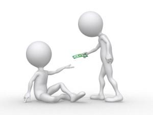 generozitate