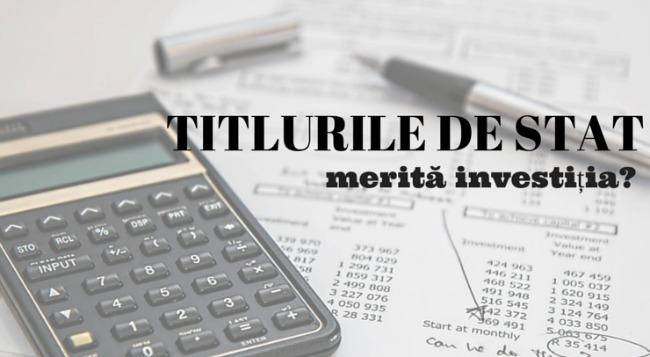 investitie-in-titluri-de-stat