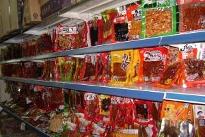 Cum s-a simțit scăderea TVA-ului la alimente în buzunare?