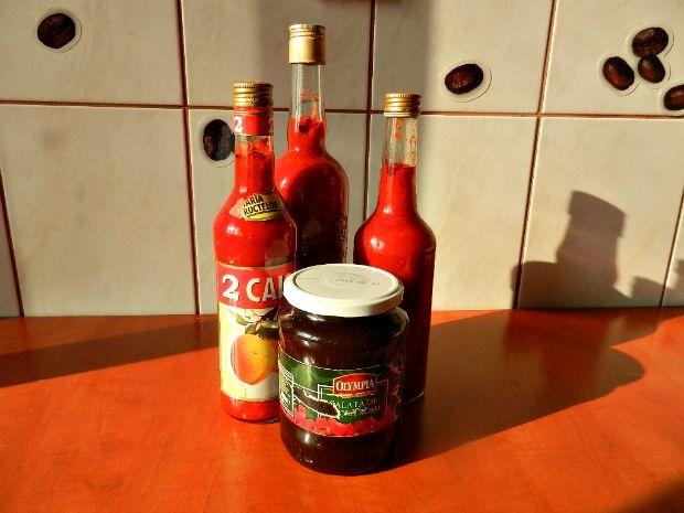 suc-de-rosii
